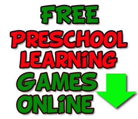 online learning for preschoolers for free preschool learning preschool learning 200