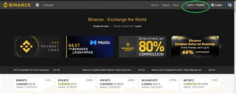 Bitcoin can be bought on bitcoin exchanges and cfd platforms on the internet. How To Buy Bitcoin With Credit Card Binance | Earn Bitcoin Google Chrome