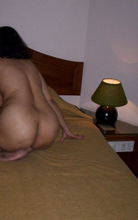 Huge Ass Desi Indian Milfs Are Ready To Fuck Sexy Pics Gallery