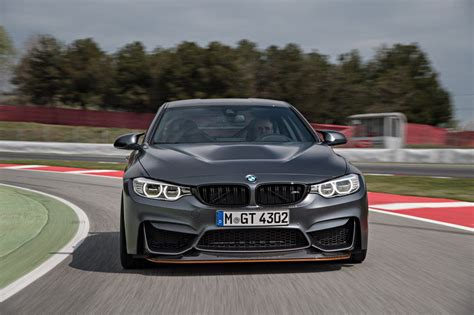 2016 Bmw M4 Horsepower by 2016 Bmw M4 Gts Top Speed