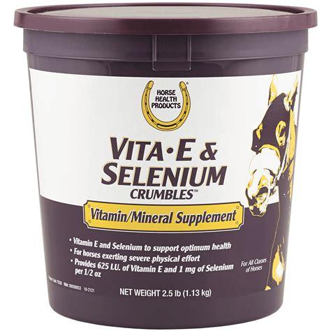 equine vitamin  supplement  images yuruimagesco