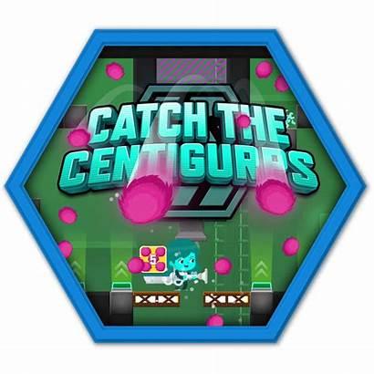 Pbs Odd Squad Games Catch Play Tvokids