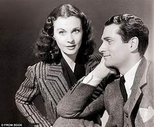 Laurence Olivier's secret lover reveals actor confessed to ...