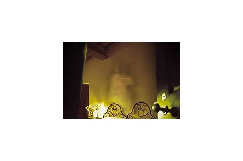Bhoot fm download low quality 2011 :: choinaeflamal