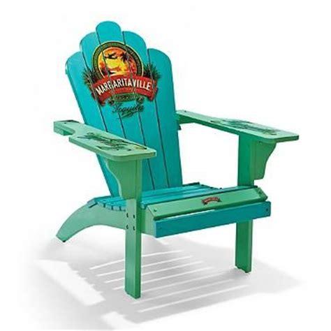 margaritaville adirondack chair meijer margaritaville tiki bar adirondack chairs