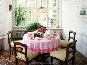 decorations simple living room decor ideas also cheap dining room decorating ideas together