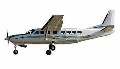 C208 Cessna Caravan Maa Es Grand Aircraft