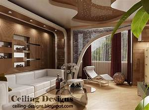 pvc ceiling designs for living room With ceiling designs for living room
