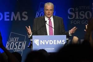 Sandoval's Nevada budget blueprint lays foundation for ...