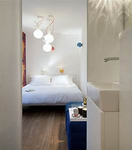 Sleeping Around Shipping Container Hotel  Always On The Move