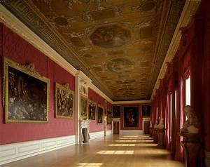 World Visits: Kensington Palace In London A Historical Castles