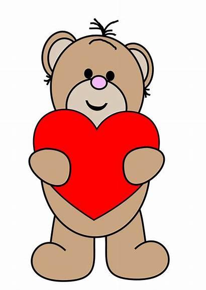 Valentine Valentines Clip Clipart Funny Happy Cliparts