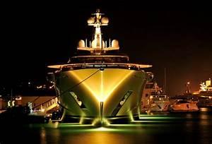 superyacht pelorus superyacht mega yacht yachts yacht ...