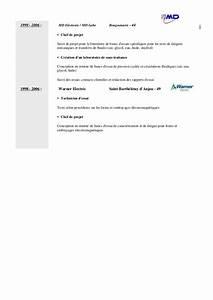 Suivi Dossier Prime A La Conversion : benjamin boucher dossier de comp tences ~ Medecine-chirurgie-esthetiques.com Avis de Voitures