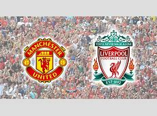 Liverpool to play Manchester United at Michigan Stadium