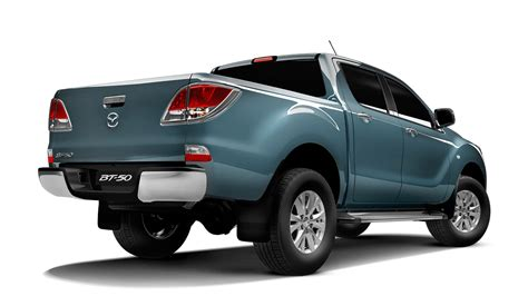 mazda trucks canada 2015 mazda bt 50 skyactiv d pickup to debut at new york