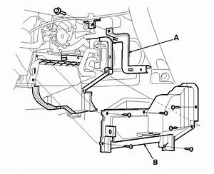 2000 Honda Accord V6 Ecm Diagram Html
