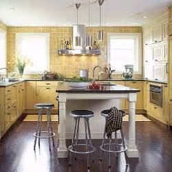 used kitchen island mapping it out kitchen islands this house
