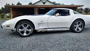255 45 r18 raised white letter tires corvetteforum With raised white letter tires 17 inch