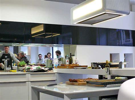 Gourmetkoch-abend Im Küchenstudio › Schmidt Küchen Und