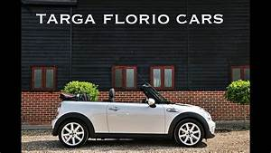 Mini White Silver : mini cooper s highgate convertible automatic in white silver with truffle lounge dark leather ~ Maxctalentgroup.com Avis de Voitures
