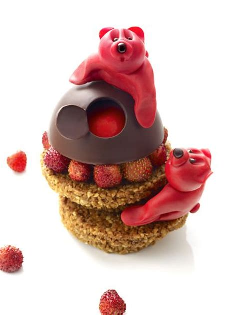 dessert de christophe michalak christophe michalak i eat therefore i am what is this pastries and bakeries