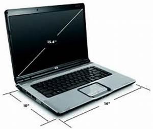 Service Manual For Hp Pavilion Dv6000 Notebook Pc
