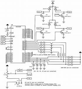Cub Cadet 1315 Wiring Diagram