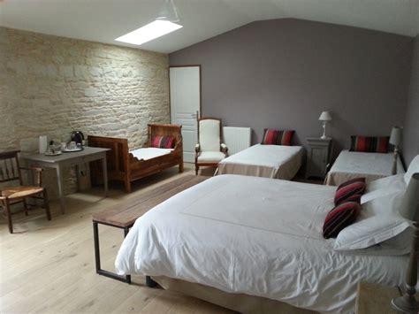chambre hote marais poitevin chambre d 39 hôtes la demeure du marais chambres d 39 hôtes le