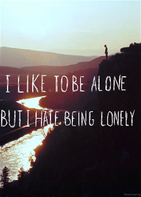 We hope you enjoyed these inspirational life quotes today. Lonely Quotes Life. QuotesGram