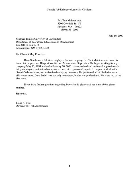 letters of recommendation exles sle recommendation letter for bbq grill recipes