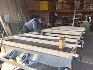 Gartenhäuschen Selber Bauen : zirkuswagen selber bauen zirkuswagen anh nger zum selbst ausbauen holzbau pletz ~ Whattoseeinmadrid.com Haus und Dekorationen