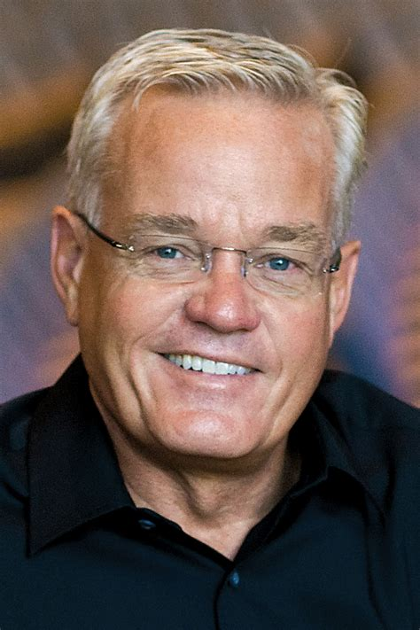 gls day  bill hybels session notes