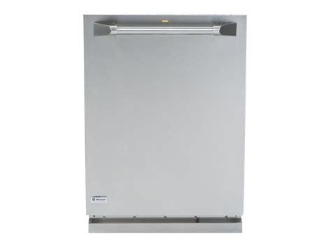 ge monogram zdtspfss dishwasher consumer reports