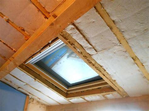 isolation sous toiture isolation sous toiture pour isoler ses combles am 233 nag 233 s par l int 233 rieur