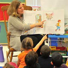 Balancedliteracydiet  Reading Comprehension Strategies  Balanced Literacy Diet