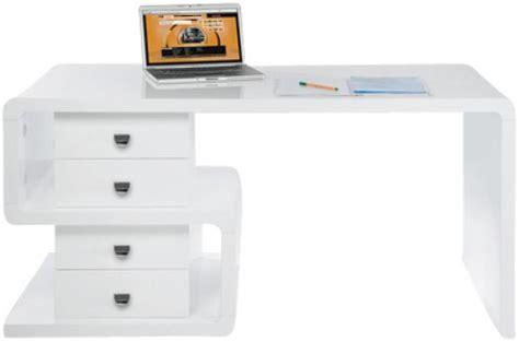 bureau pas cher blanc bureau blanc serpent bureau pas cher