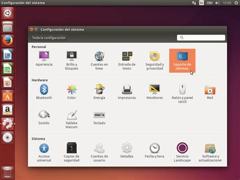home design ubuntu 28 images 28 home design for ubuntu