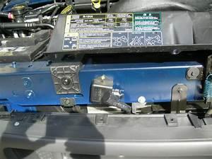 19 Best 2006 Chevy Silverado Tail Light Wiring Diagram