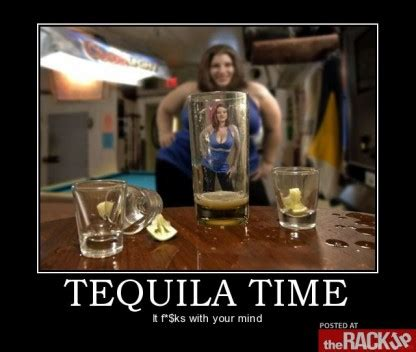 Tequila Memes - funny thirsty thursday randomness hot girls funny pictures therackup com