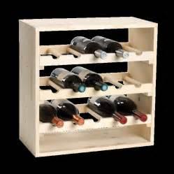 etagere pour bouteille de vin ikea monde du vin