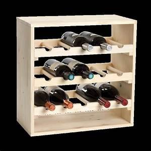 Etagere A Bouteille : etagere pour bouteille de vin ikea monde du vin ~ Farleysfitness.com Idées de Décoration