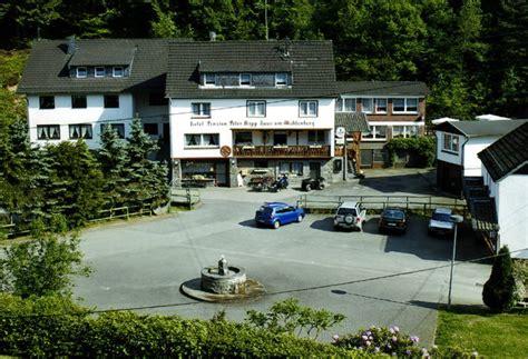 Haus Am Mühlenberg  Vierbuchermühle 2, 51545 Waldbröl