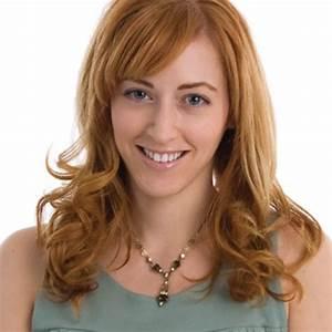 Kelly McGonigal - Yoga Journal