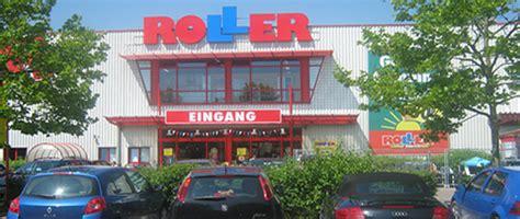 kleinmöbel bei roller roller m 246 bel ingolstadt roller m 246 belhaus