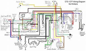 Garmin Quest Wiring Diagram