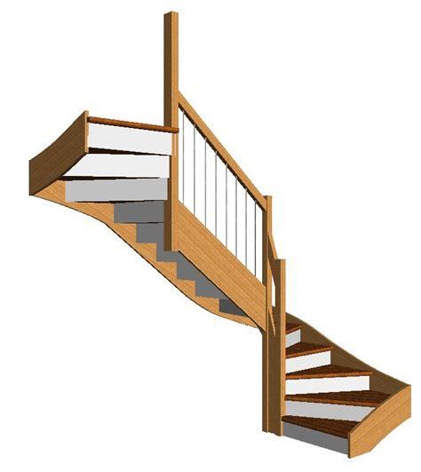 escalier et menuiserie stairdesigner