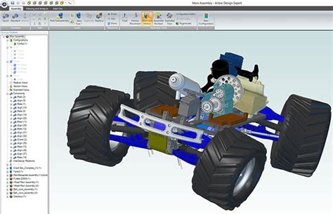 systems brings  software release geomagic design