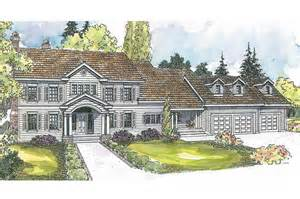 house plans colonial colonial house plans princeton 30 497 associated designs