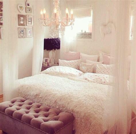 chambre baroque lustre blanc ikea fabulous lustre blanc ikea with lustre